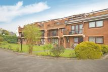 Flat for sale in Langham Road, Raynes Park
