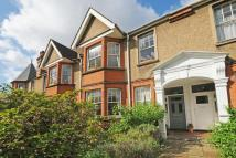 5 bedroom Maisonette for sale in Panmuir Road, Raynes Park