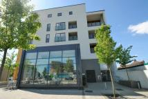 1 bedroom Flat for sale in Coombe Lane, Raynes Park