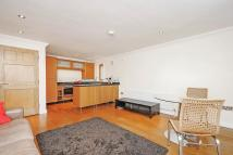 Flat for sale in Coombe Road, New Malden