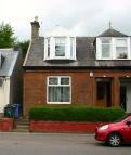 4 bed Semi-detached Villa to rent in Dean Street, Kilmarnock...
