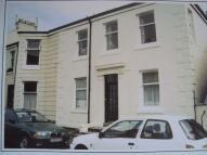 1 bedroom Ground Flat in Waterside Street, Largs...