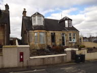 semi detached house to rent in Woodwynd, Kilwinning...