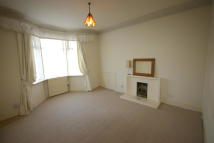 Woodwynd semi detached property to rent