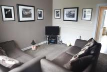 1 bed Flat to rent in EAST MAIN STREET, Darvel...