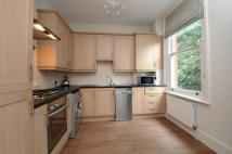 Apartment to rent in Cottenham Park Road...