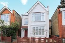 4 bed home to rent in Southdown Road Raynes...