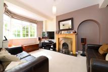 property in Ancaster Crescent New...