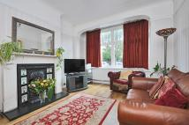 4 bedroom property in Lower Downs Road Raynes...