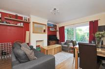 2 bed Apartment to rent in Barnes End New Malden KT3