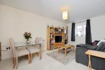 1 bedroom Apartment to rent in Schoolgate Drive Morden...