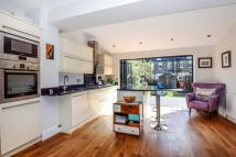 house to rent in Aston Road London SW20
