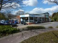 property for sale in Bursledon Road,
