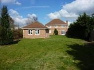 5 bed Detached property for sale in Warsash Road, Warsash...