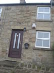 2 bedroom Cottage in Villey Terrace, Gwespyr...