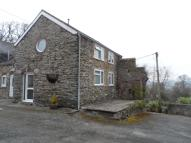 Granary Cottages Ground Flat to rent