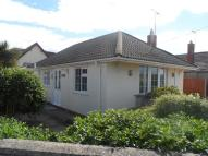 2 bedroom Detached Bungalow in Clive Avenue, Prestatyn...