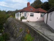 Detached Bungalow to rent in Hillside, Prestatyn, LL19