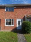 Terraced home to rent in FFORDD PANT Y CELYN...