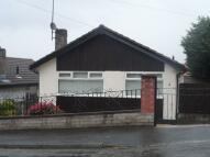 Detached Bungalow to rent in Ffordd Gwilym, Prestatyn...