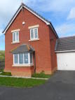 Detached property to rent in FFORDD IDWAL, Prestatyn...