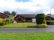 3 bed Detached property in FFORDD ANGHARAD, Caerwys...