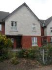 3 bed semi detached property in Y GORLAN, Rhyl, LL18