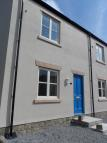 3 bed new house to rent in TABERNACLE ROW...