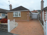ST. GEORGES DRIVE Detached Bungalow to rent