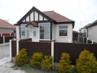 3 bed Detached Bungalow to rent in Aled Gardens, LL18