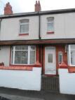 3 bedroom Terraced home to rent in Ash Grove, Prestatyn...