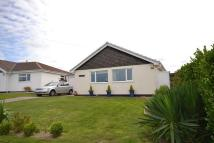 87 Atlantic Way Detached Bungalow for sale