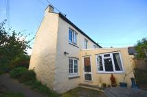 3 bedroom Detached property for sale in St Georges Hill...