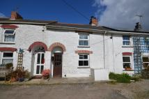 2 bed Terraced property for sale in Goonbell, St. Agnes...