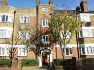 2 bedroom Apartment in Tooting Grove, London...