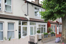 Blackshaw Road property for sale