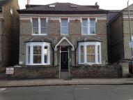 2 bed Flat to rent in LONGLEY ROAD, London...