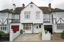 4 bed Terraced home for sale in CHILLERTON ROAD, London...