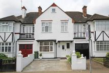 4 bedroom Terraced property for sale in CHILLERTON ROAD, London...