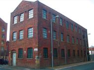 property to rent in Radium Street,