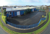 property to rent in Unit 15 Great Bank Road,