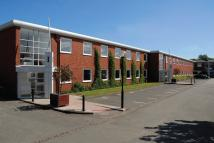 property to rent in Crossford Court, Dane Road,