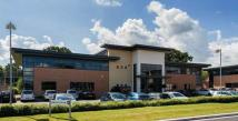 property for sale in Building Q, Oakfield 4, Royal Crescent, Cheadle, SK8