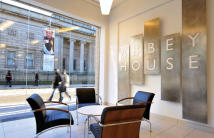 property to rent in Abbey House,