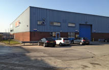 property to rent in Unit C1 Haslemere Industrial Estate, Tomlinson Road, Leyland, PR25 2DY