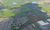 property for sale in Eastway, Preston, PR3 5JD