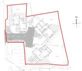 property for sale in Chorley Old Road,