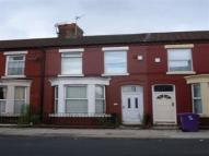 4 bed property to rent in Bagot Street, Liverpool