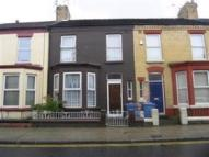 4 bed house in Gainsborough Road...