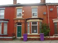 4 bed home to rent in Cranborne Road, Liverpool
